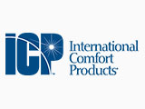 International Comfort Products Logo